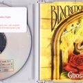 bn ghost of a rose promo 01