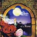ghost of a rose 05